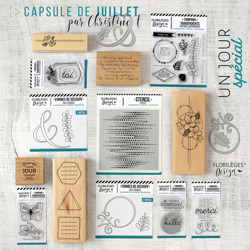 1906-capsulejuillet_bd