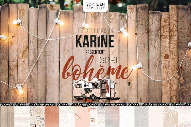 presentation-home-page-kirel_espritboheme_sept19