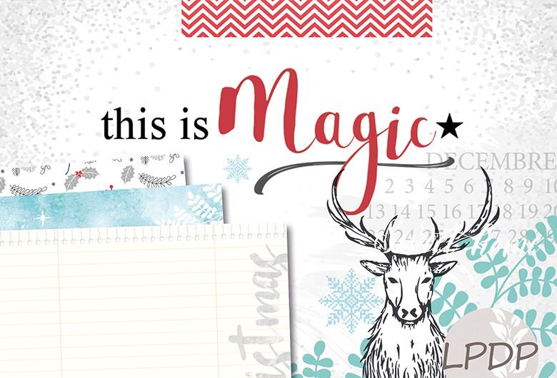 this-is-magic