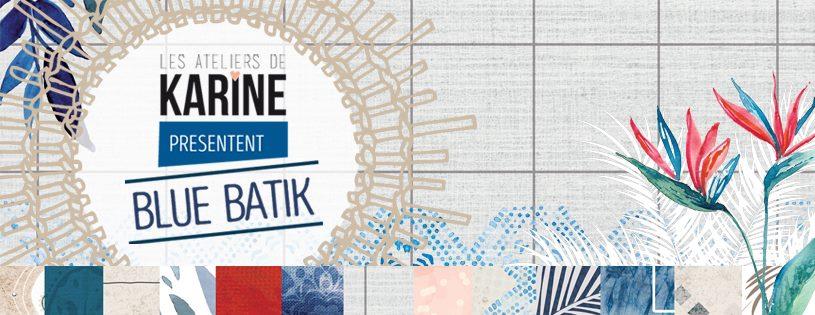 banniere-blue-batik