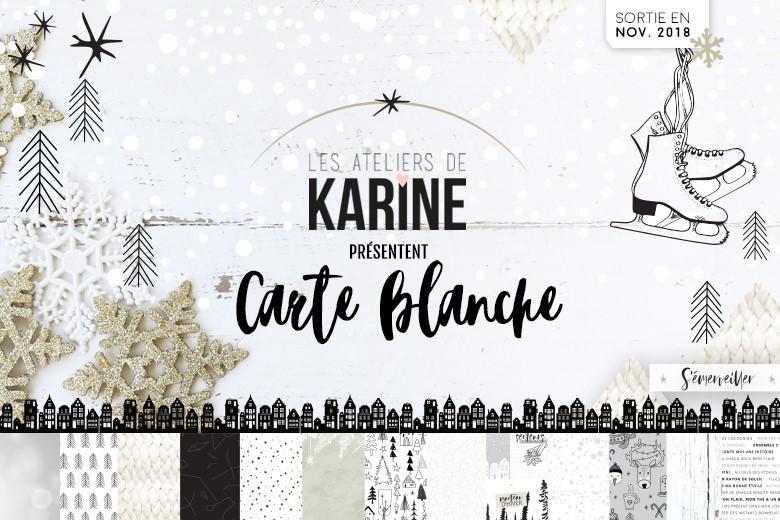 couverture_carte_blanche