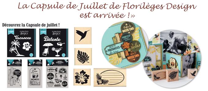 slide_florileges-collections-capsule_juillet