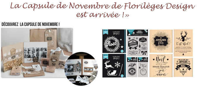 slide_florileges-collections-capsule_novembre