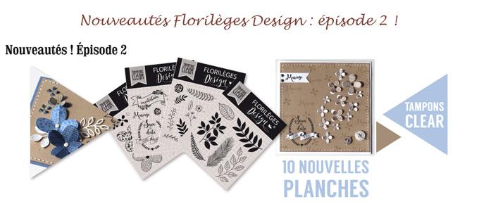 slide_florileges-ete-16_2