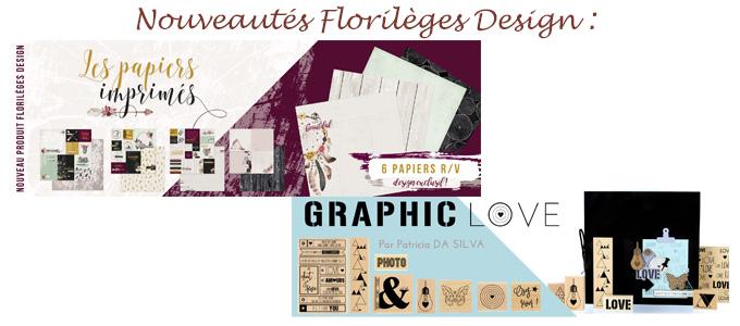slide_florileges-graphic-love