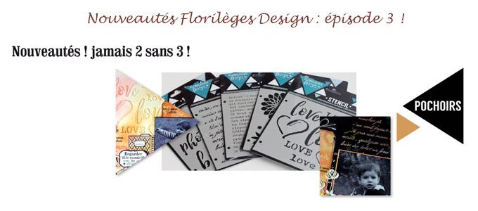 slide_florileges-pochoirs