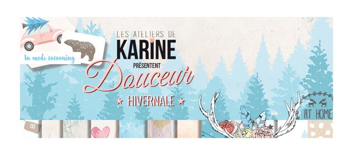 slide_karine_douceur_hivernale