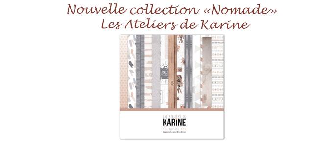 slide_karine_nomade