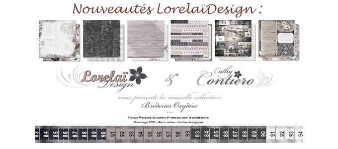 slide_lorelai-broderies-oxydees