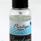 Liquide nettoyant Floriclean