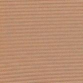 Papier texturé – Vieux Rose