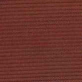 Papier texturé – Moka