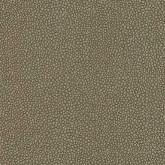 Papier texturé – Grey Flannel