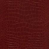Papier texturé – Grenat