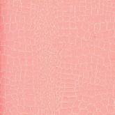 Papier texturé – Tourmaline