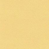 Papier texturé – Sesame