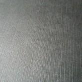 Feuille de papier noir adhésive une face 30×30 cm