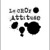 La crop attitude