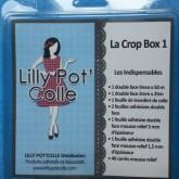 CROPBOX 1