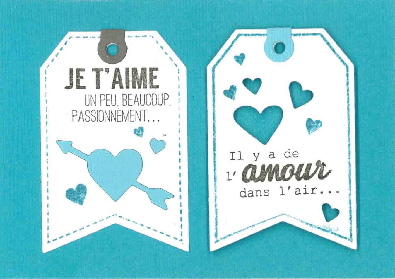 Plus de 1000 id es propos de tampons famille bonheur ensemble amour s - Idee scrapbooking amour ...
