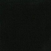 Papier Bazzill – Raven