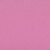 Papier Bazzill – Petunia