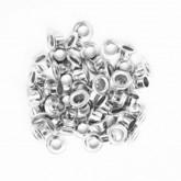 Petits oeillets – métal