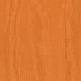 Papier Bazzill – Apricot