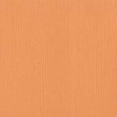 Papier Bazzill – Cantaloupe