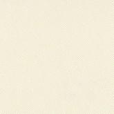 Papier Bazzill – Cream puff