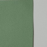 Skivertex 300×300 mm adhésive vert menthe