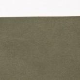 Skivertex 300×300 mm adhésive – béton ciré (gris)