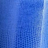 Skivertex 300×300 mm adhésive bleu
