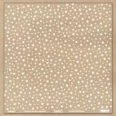 Crystal Étoiles blanc