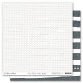 Papier Aérien – Coll. «Carte postale»