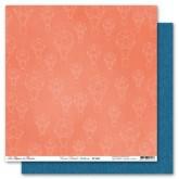 Papier Ballons – Coll. «Carte postale»