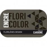 Encre Carbone