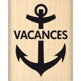 Vacances marine