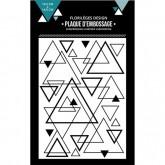 Mix de triangles