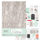 Kit « Cosy christmas »