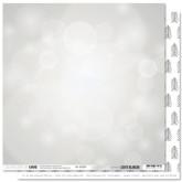 Papier «Bokeh» – Coll. Carte blanche