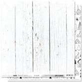 Papier «Forêt enchantée» – Coll. Carte blanche