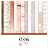 Collection «Esprit Bohème»