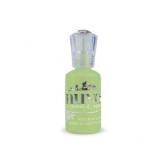 Nuvo crystal drops – Apple green