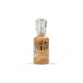 Nuvo crystal drops – golden sunset