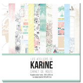 Collection « Carnet de route »