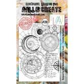 Celestial navigation #398