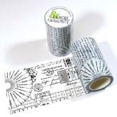 Masking tape XXL 03