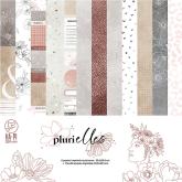 Collection «Plurielles»