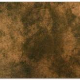 Tissu adhésif – cuir marron